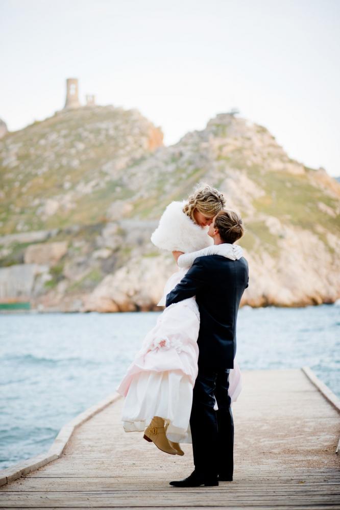 wedding-romance