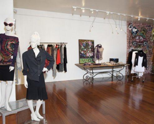 interior-of-a-fashion-boutique