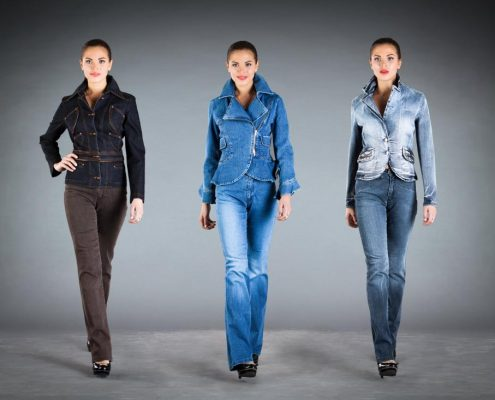 jeans-collection-clothes
