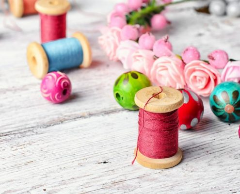 parts-and-accessories-for-needlework