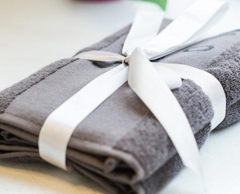 towel-in-the-spa-salon