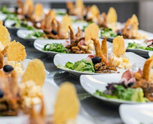 luxury-food