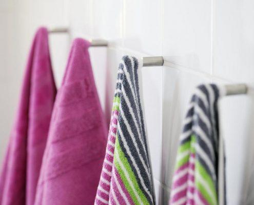 clean-towels