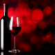 Widely Grown Red Varietal Wines in California