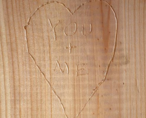 heart-carved-into-wood-with-you-and-me