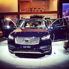 Volvo Beats Tesla