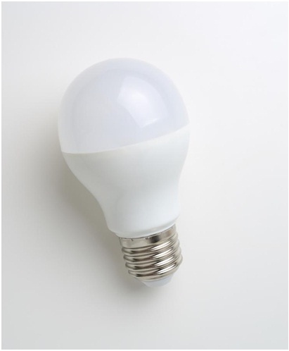 What Are The Benefits Of Using LED Lighting Solutions