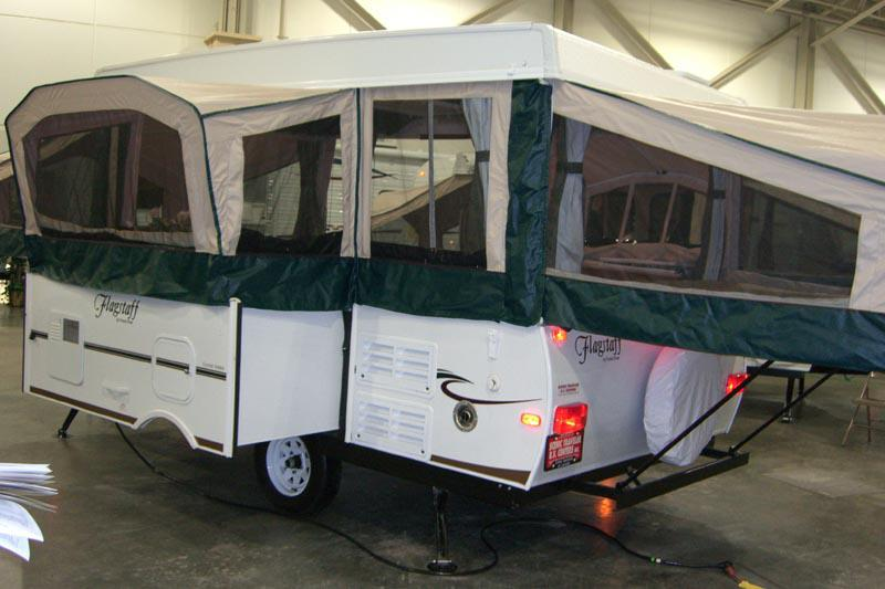 Used Rvs For Sale In Texas By Owner >> All You Need To Know About Buying A Used Pop Up Camper Amazing