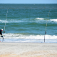 How to Take Your Surf Fishing Experience to the Next Level