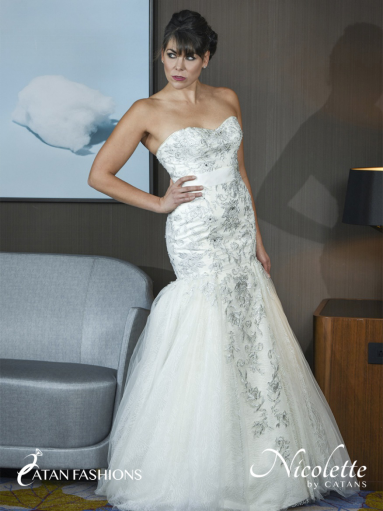 Dress to impress which type of bridal dress do you need for What kind of dress do you wear to a wedding