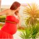 wardrobe maternity