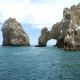What Makes Cabo San Lucas The Ideal Place For Fishing