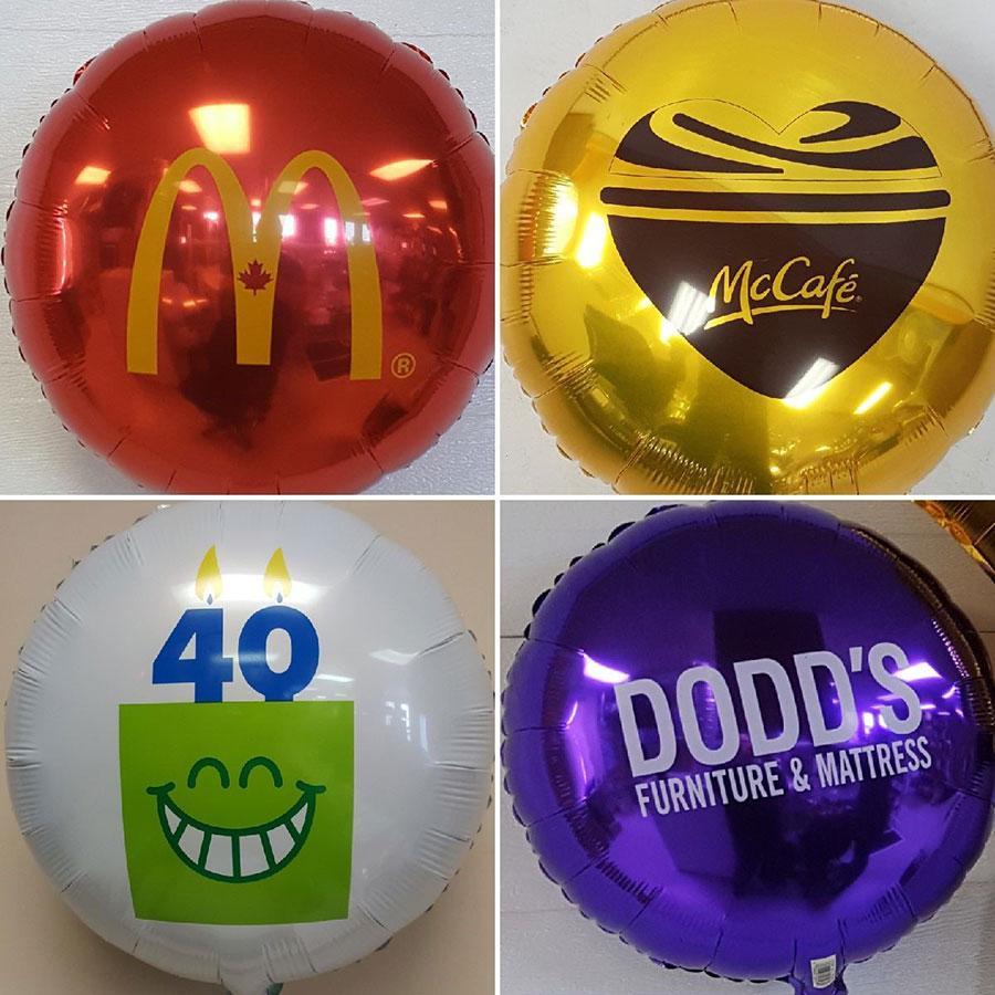 foil-balloons