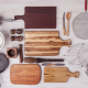 Essential Kitchen Accessories That Everyone Should Have