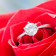 Solitaire Engagement Rings 101