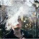 Debunking Myths: 5 Vape Myths Proven Wrong