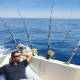 Cabo San Lucas Fishing Seasons Explained