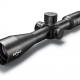Rifle Optics 101: What are my Options?