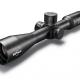 Rifle Optics 101: What are my Options?