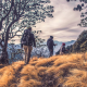 5 Tips For Beginner Day Hikers
