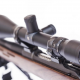 The Ultimate Guide to Mounting a Scope on a Rifle
