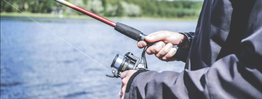 Safety Tips for Your Next Deep Sea Fishing Adventure