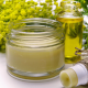 Carrot Seed Oil: A Head to Toe Treatment