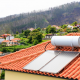 Are Solar Water Heaters Worth the Investment?