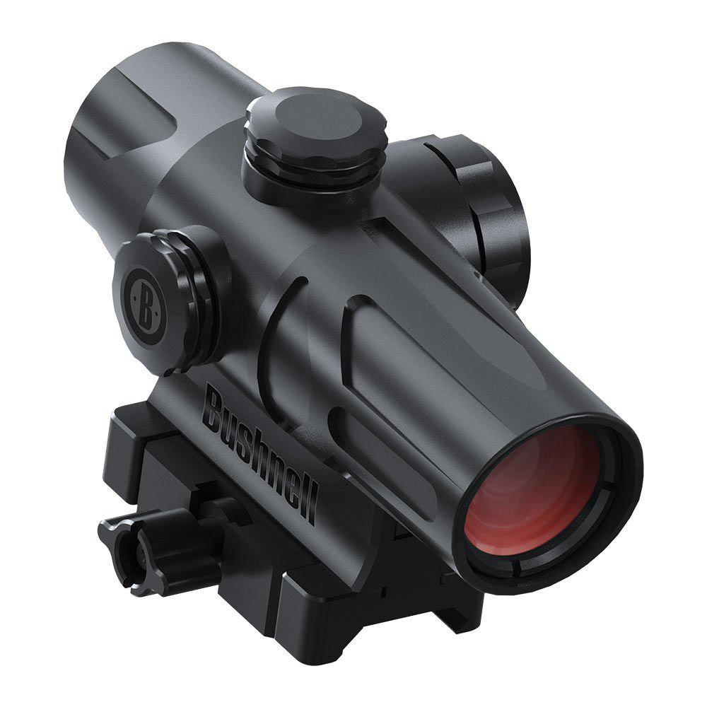 AR Optics Cannon