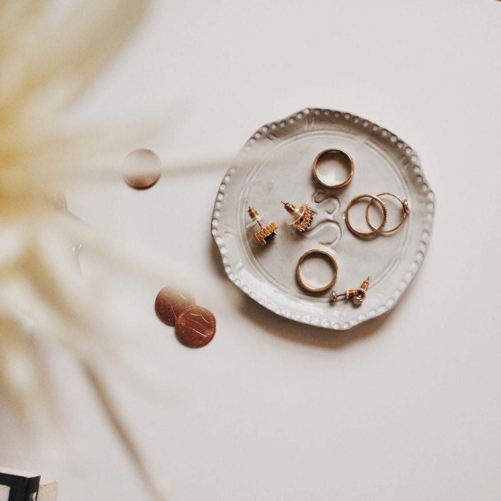 Jewelry Repair Guide