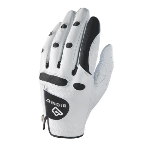 Bionic StableGrip Gloves