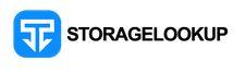 Storagelookup.com