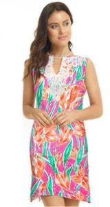 dress-pattern-flirty