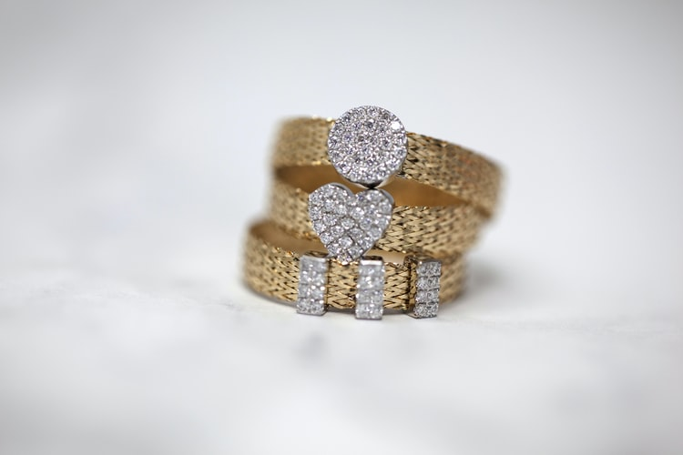 stacked-rings
